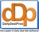 Daily Deals and Coupons In One Platform | Daily Deal Pros | Daily Deal Industry Association News | Scoop.it