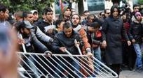 TUNISIE • Une deuxième révolution ? | (R)évolutions de la société | Scoop.it