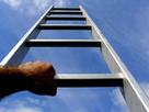 CommVault introduceert Enterprise Consulting Services   Productnieuws   Computable.nl   Management van processen   Scoop.it