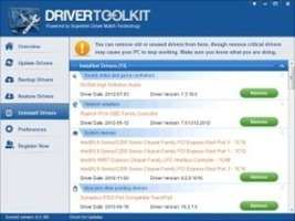license key drivertoolkit 8.3