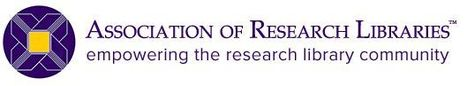 """Research Library Issues, no. 280 (Sept. 2012): Pre-pub of """"Open Educational Resources as Learning Materials: Prospects and Strategies for University Libraries"""" 