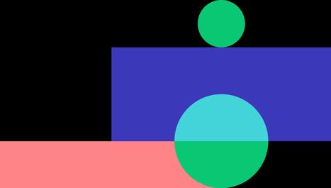 9 basic principles of responsive web design | Web Design | Scoop.it