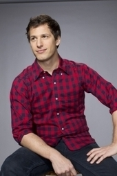 Andy Samberg to Host 2013 Film Independent Spirit Awards - Filming and the Entertainment Industry | Digital filmaking | Scoop.it