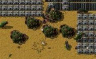 Factorio Mods - Free Download Mods for Factorio