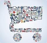 Secrets of Online Marketplaces | Contenido de salud y redes sociales interesante para la farmacia | Scoop.it