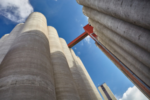 Breaking Down Silos for a Stronger Organization | How We Lead | Educational Nuggets | Scoop.it