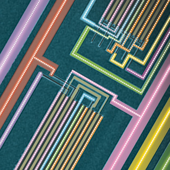 The First Carbon Nanotube Computer | MIT Technology Review | leapmind | Scoop.it
