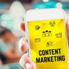 Inbound & Content Marketing: trends & techniques