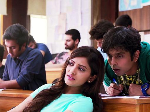 Khuda Kay Liye malayalam full movie 3gp downloadgolkes