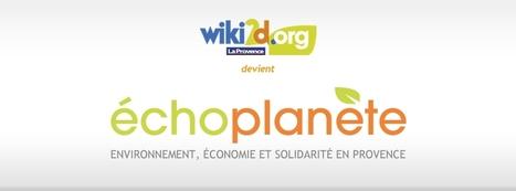 Qui sommes nous? | Développement durable en France | Scoop.it