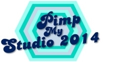 Pimp my Studio 2014...great! | Translation and Localization [EN-ES] | Scoop.it