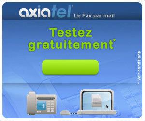 Les applications mobiles boostent le m-commerce - Blog d'Axiatel | AnneFrancin-mpaiement | Scoop.it
