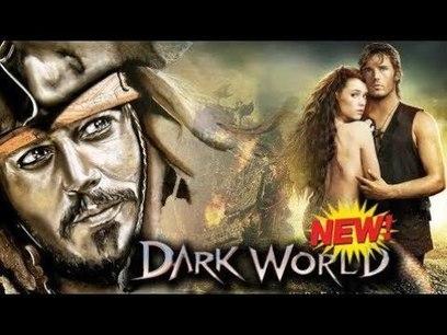 Aiyyaa 1 720p hd free download
