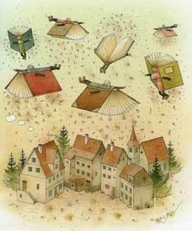 SITIOS WEBS BIBLIOTECARIOS | Las TIC y la Educación | Scoop.it