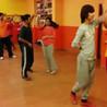 Best Zumba classes in Delhi