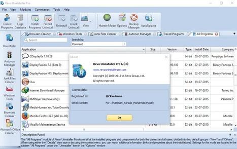 Aiseesoft FoneLab 9 1 22 Crack Full + Keygen Fr