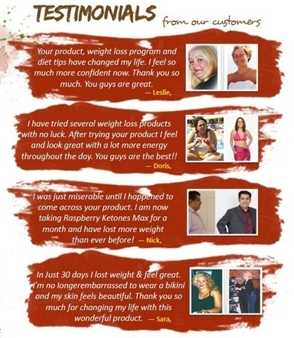 what is the best garcinia cambogia product to buy in australia