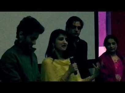 Shirin Farhad Ki Toh Nikal Padi Malayalam 3gp Movie Free Downloadgolkes