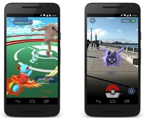 Cara Sign Up Pokemon Go In Foto Dp Bbm Bergerak Gambar Kata Lucu
