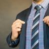 Management 3.0 - Agilité - Efficacité - Productivité