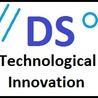 DS Technological Innovation News Flash N°37