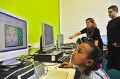 Digikriebels presenteert Digibox - Stad Gent | ICT Education | Scoop.it