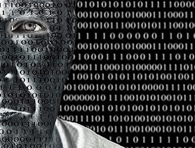 Répertoire de la gestion des mots de passe | Courants technos | Scoop.it