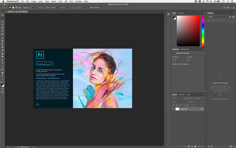 download free full version of photoshop cc