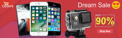 8b4f69beb Best Online Shopping Sites Of Mobile Phones Cameras And Gadgets