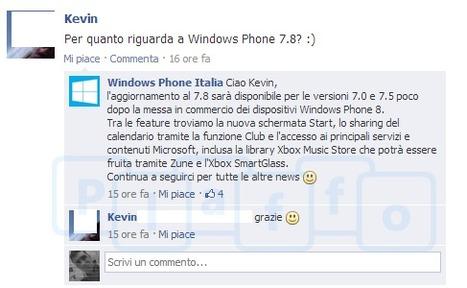 Microsoft Italia: Ecco le caratteristiche che saranno implementate in ... | Migliori Tablet Qualità Prezzo, recensioni + Volantino Elettronica | Scoop.it