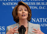 Pelosi's defense of NSA surveillance draws boos | Issues Effecting Transformational Learning | Scoop.it