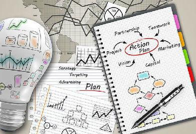 10 points essentiels à étudier avant de se lancer | #Réseaux sociaux et #RH2.0 - #Création d'entreprise- #Recrutement | Scoop.it