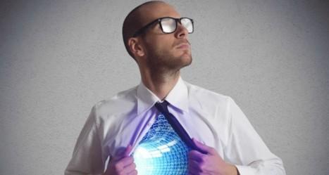 Diriger: Top 10 des qualités requises en 2020 | Travail et bienveillance | Scoop.it