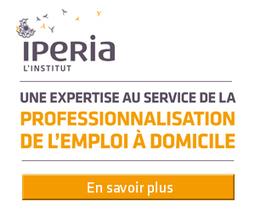Loi Travail: nouvelles obligations d'informations des acteurs de la FPC | fpc : éducation, emploi, formation | Scoop.it