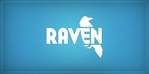 Raven to drop rankings, other scraped data from popular SEO tools | Real SEO | Scoop.it