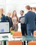 ¿Por qué se desmotivan los empleados? | Educacion, ecologia y TIC | Scoop.it