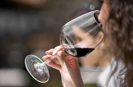 La consommation du vin en France | Grande Passione | Scoop.it