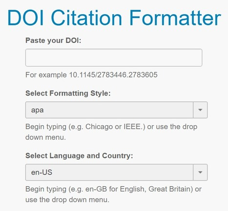 Harvard Reference Or Citation Generator Yeaaa