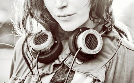 La revolución de la Radio 2.0 , éxito en Gandía - AudioAgencia | Radio, Internet & + | Scoop.it