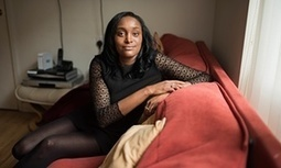 'The lowest of the stack': why black women are struggling with mental health | Counselling and Mental Health | Scoop.it