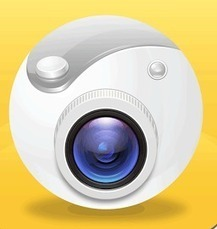 Camera 360 APK Download For Android | FREE SOFTWARE DOWNLOAD