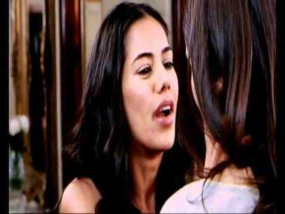 Agni Putra 720p movie download