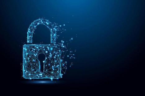 Cybersécurité: ce qui nous attend en 2021 ...