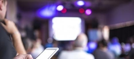 Le numérique transforme-t-il la participation citoyenne ? Retour sur le débat co-organisé par France Stratégie, l'EHESS et Inria | Coopération, libre et innovation sociale ouverte | Scoop.it