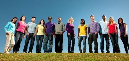 Erasmus+ : plus de quoi pour les étudiants ? | My STI2D Orientation | Scoop.it