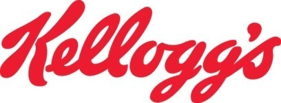 The Branding Source: New logo: Kellogg's | timms brand design | Scoop.it