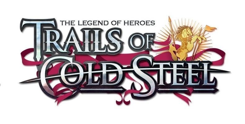 The Legend of Heroes: Trails of Cold Steel Stor