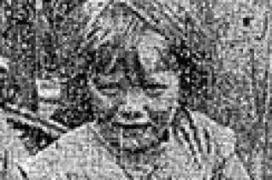Bodies of 800 children, long-dead, found in septic tank at former Irish home for unwed mothers | Humans Being | Scoop.it