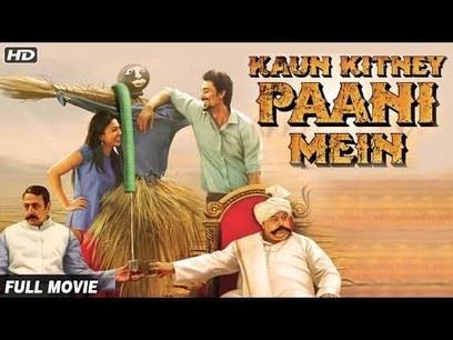 Ek Anokhi Dulhan Saavi movie download utorrent hd