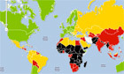 Human Development Index: how does your country compare? | Development geography | Scoop.it